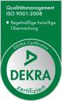 ISO 9001_2008_TF_de