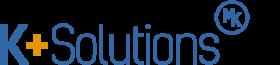 knake-logo-k-solutions