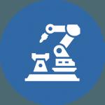 Roboterschweißen_v1