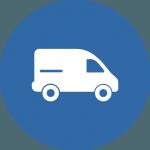 Logistik_v1