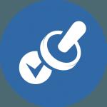 Qualitätsmanagement_v1