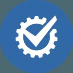 Zertifizierung_v1