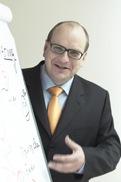 Lars Zimmermann (www.kommunikationsoptimierer.de)